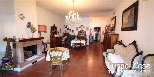 Appartamento in vendita a Siena, 165 mq - Foto 14