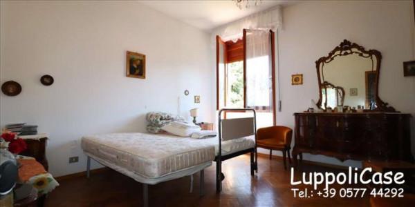 Appartamento in vendita a Siena, 165 mq - Foto 2