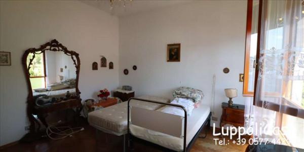 Appartamento in vendita a Siena, 165 mq - Foto 3