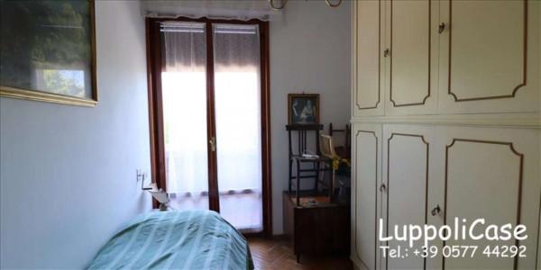 Appartamento in vendita a Siena, 165 mq - Foto 7