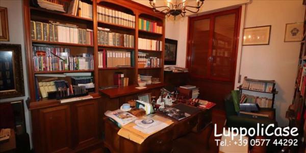 Appartamento in vendita a Siena, 165 mq - Foto 9
