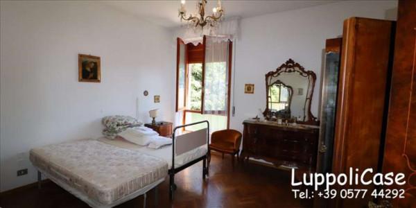 Appartamento in vendita a Siena, 165 mq - Foto 4