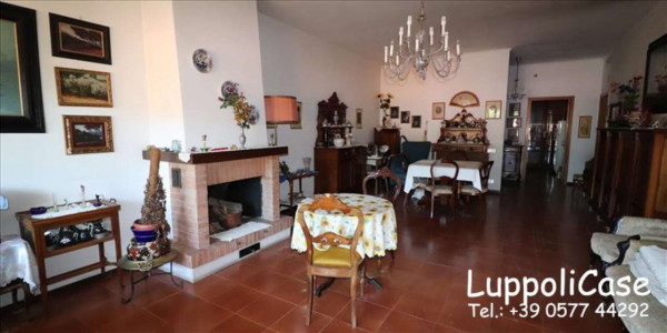 Appartamento in vendita a Siena, 165 mq - Foto 13