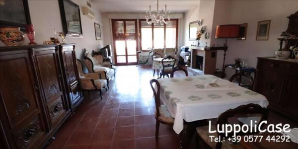 Appartamento in vendita a Siena, 165 mq - Foto 12