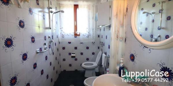 Appartamento in vendita a Siena, 165 mq - Foto 6