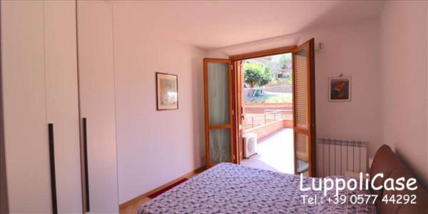 Appartamento in vendita a Monteriggioni, 54 mq - Foto 7