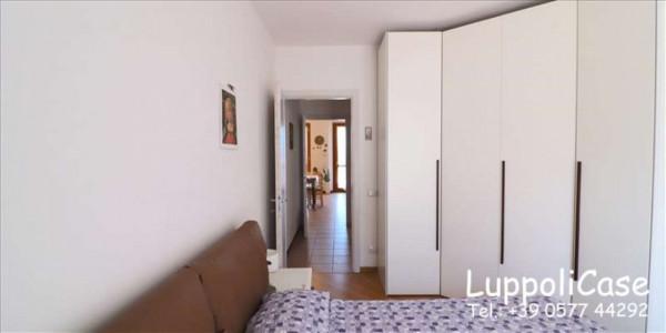 Appartamento in vendita a Monteriggioni, 54 mq - Foto 5