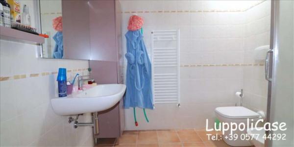 Appartamento in vendita a Monteriggioni, 54 mq - Foto 4