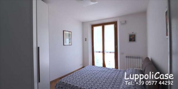Appartamento in vendita a Monteriggioni, 54 mq - Foto 6