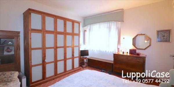 Appartamento in vendita a Monteriggioni, Arredato, 100 mq - Foto 8