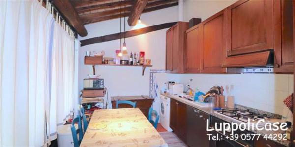 Appartamento in vendita a Monteriggioni, Arredato, 100 mq - Foto 16