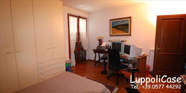 Villa in vendita a Sovicille, Con giardino, 165 mq - Foto 5