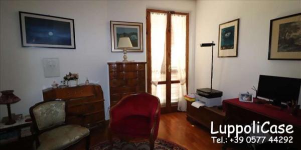 Villa in vendita a Sovicille, Con giardino, 165 mq - Foto 6