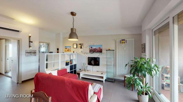 Appartamento in affitto a Firenze, Arredato, 62 mq - Foto 15