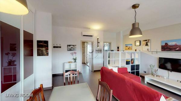 Appartamento in affitto a Firenze, Arredato, 62 mq - Foto 16