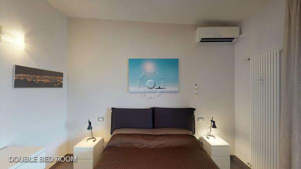 Appartamento in affitto a Firenze, Arredato, 62 mq - Foto 10