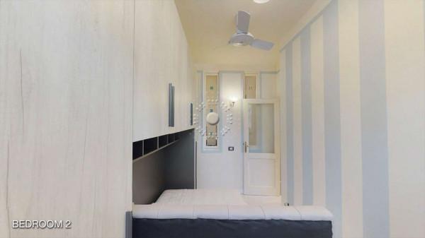 Appartamento in affitto a Firenze, Arredato, 67 mq - Foto 4