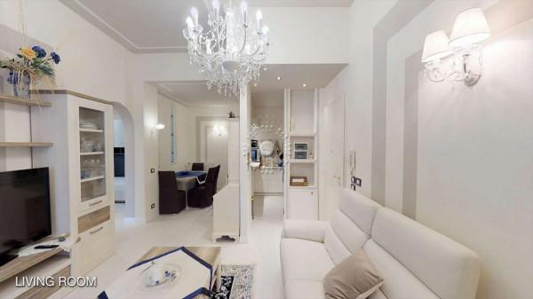 Appartamento in affitto a Firenze, Arredato, 67 mq - Foto 18