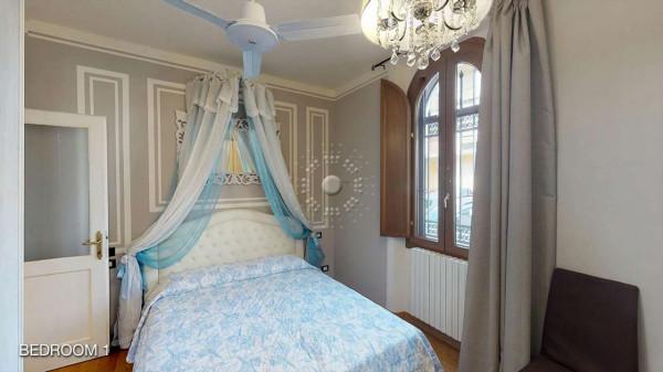 Appartamento in affitto a Firenze, Arredato, 67 mq - Foto 9