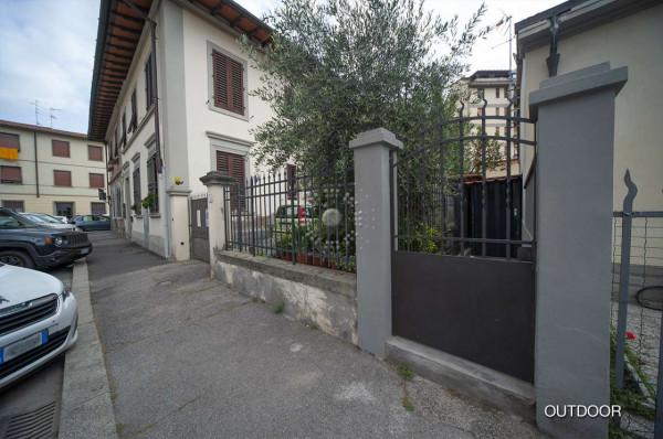 Appartamento in affitto a Firenze, Arredato, 67 mq - Foto 3