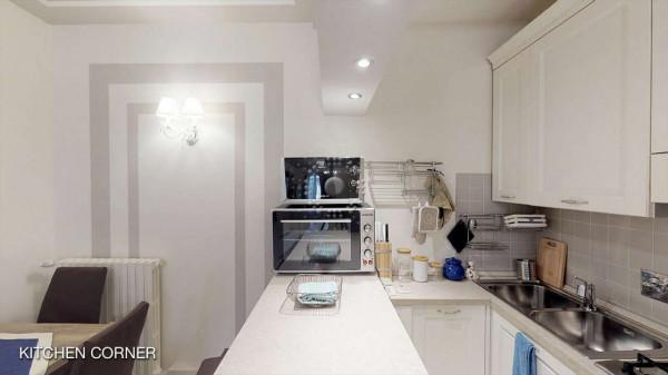 Appartamento in affitto a Firenze, Arredato, 67 mq - Foto 14