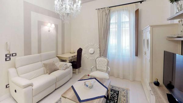 Appartamento in affitto a Firenze, Arredato, 67 mq