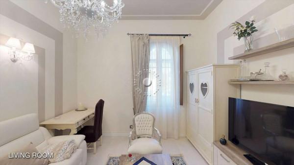 Appartamento in affitto a Firenze, Arredato, 67 mq - Foto 19