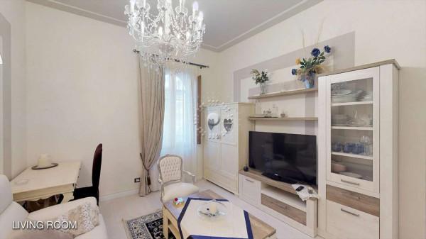 Appartamento in affitto a Firenze, Arredato, 67 mq - Foto 20