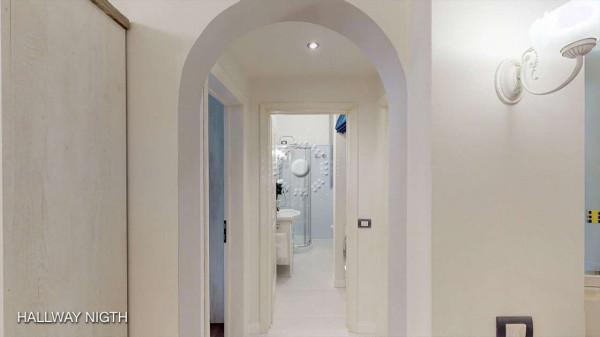 Appartamento in affitto a Firenze, Arredato, 67 mq - Foto 11