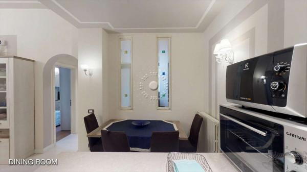 Appartamento in affitto a Firenze, Arredato, 67 mq - Foto 13