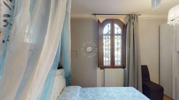 Appartamento in affitto a Firenze, Arredato, 67 mq - Foto 10