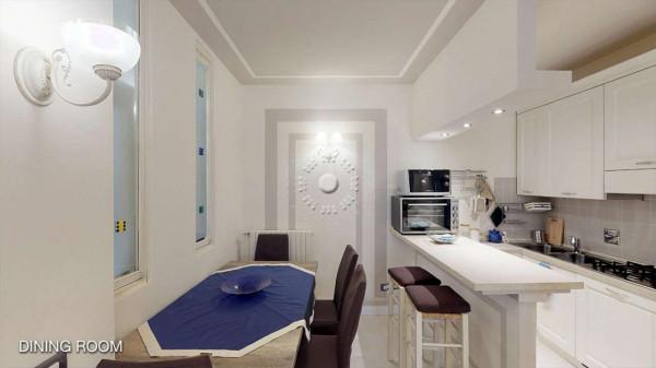 Appartamento in affitto a Firenze, Arredato, 67 mq - Foto 16