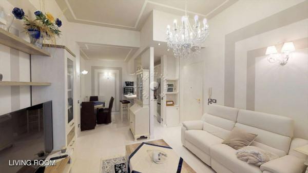 Appartamento in affitto a Firenze, Arredato, 67 mq - Foto 17