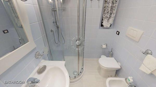 Appartamento in affitto a Firenze, Arredato, 67 mq - Foto 6