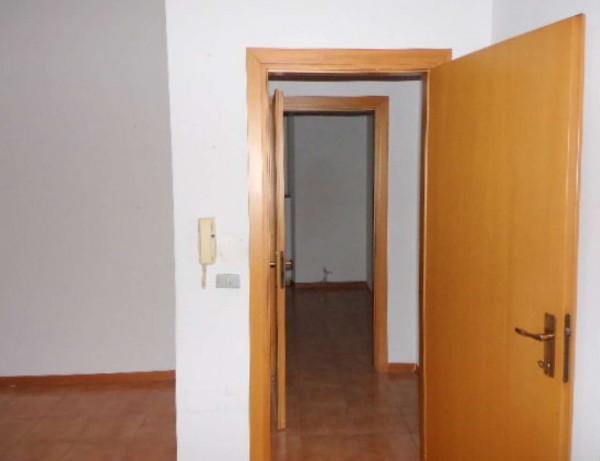 Ufficio in affitto a Forlì, Centro, 78 mq - Foto 34