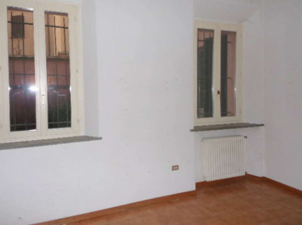 Ufficio in affitto a Forlì, Centro, 78 mq - Foto 35