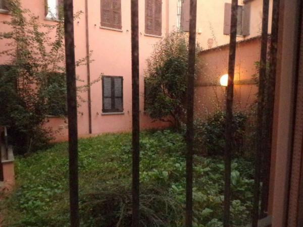 Ufficio in affitto a Forlì, Centro, 78 mq - Foto 10