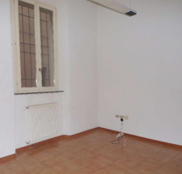 Ufficio in affitto a Forlì, Centro, 78 mq - Foto 17