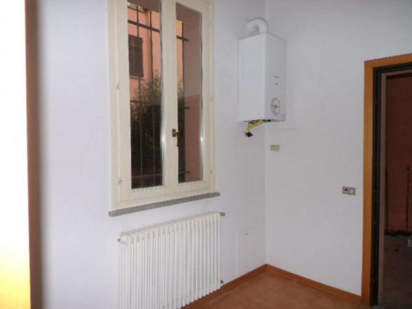 Ufficio in affitto a Forlì, Centro, 78 mq - Foto 29