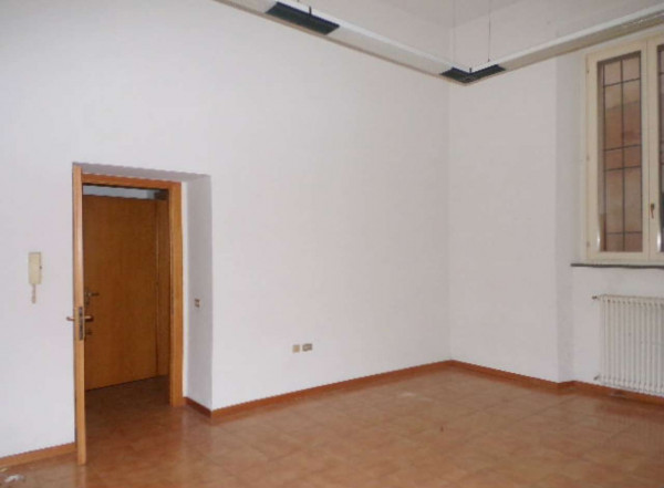 Ufficio in affitto a Forlì, Centro, 78 mq - Foto 37