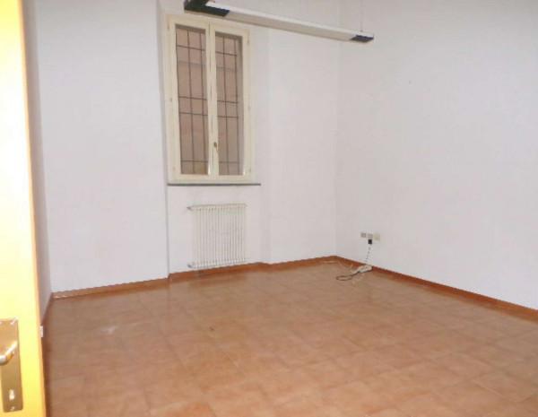 Ufficio in affitto a Forlì, Centro, 78 mq - Foto 15