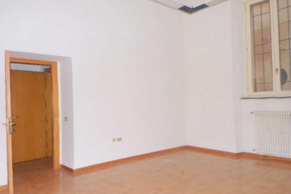 Ufficio in affitto a Forlì, Centro, 78 mq - Foto 27
