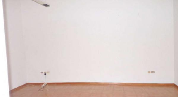 Ufficio in affitto a Forlì, Centro, 78 mq - Foto 32
