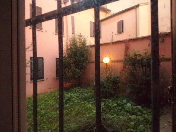 Ufficio in affitto a Forlì, Centro, 78 mq - Foto 7