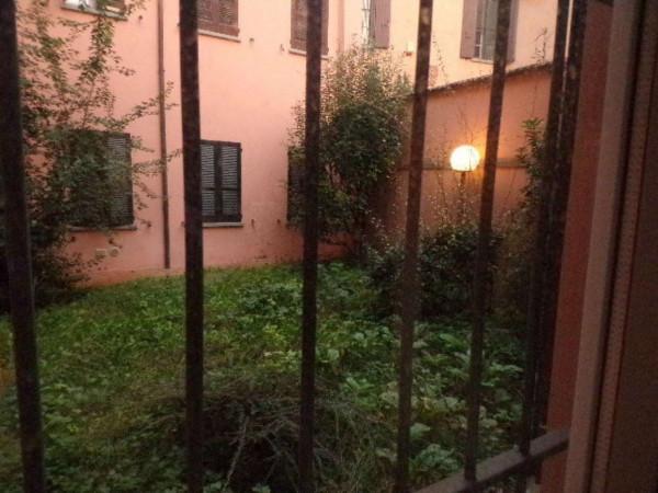 Ufficio in affitto a Forlì, Centro, 78 mq - Foto 11