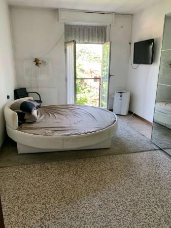 Appartamento in vendita a Cesate, Con giardino, 110 mq - Foto 14