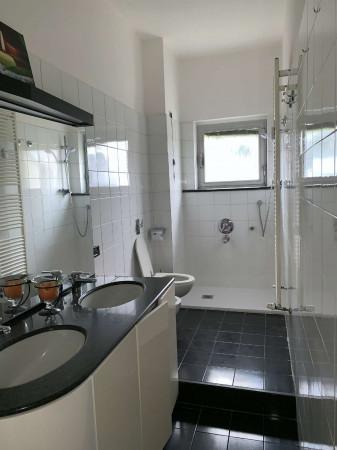 Appartamento in vendita a Cesate, Con giardino, 110 mq - Foto 6
