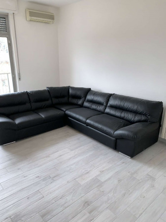 Appartamento in vendita a Cesate, Con giardino, 110 mq - Foto 8