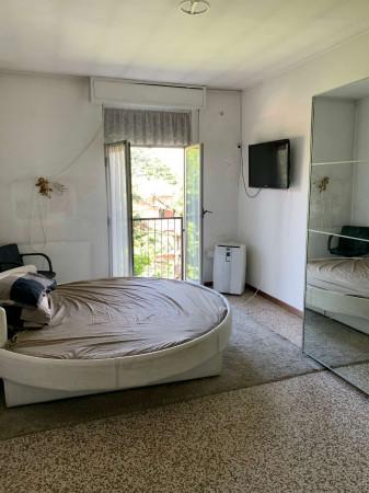 Appartamento in vendita a Cesate, Con giardino, 110 mq - Foto 15