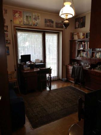 Appartamento in vendita a Roma, Laurentina - Cristoforo Colombo, Arredato, 120 mq - Foto 5